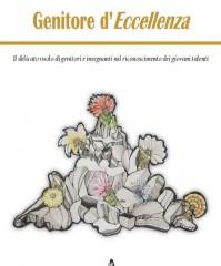 """Presentazione Libro """"Genitore d'Eccellenza"""" di S. Borelli"""