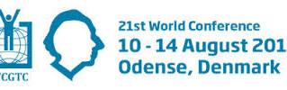 21ma Conferenza Mondiale: Educare i Ragazzi Dotati e di Talento – Trasformare la Ricerca in Pratica