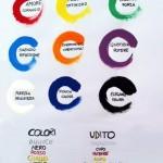 Laboratorio Le Emozioni dei Colori