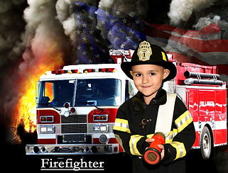 Fireman%2017_edited.jpg