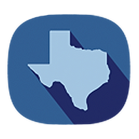 LETS TEXAS LOGO ONLY.png
