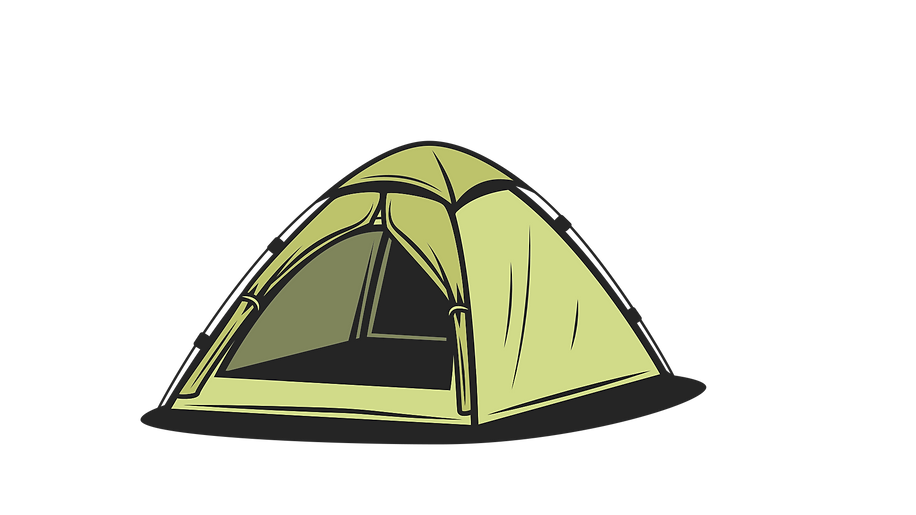 TENT ONLY2.png