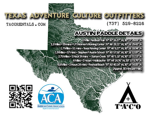 COVER AUSTIN PADDLE MAP 4.jpg