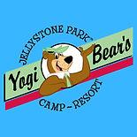 Jellystone Camp.jpg