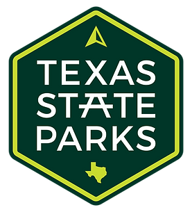 texas-state-parks.png