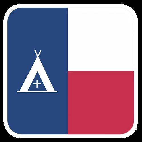 TACO FLAG