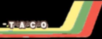 TACO LOGO 1.2.png
