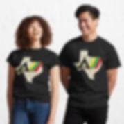 work-52118246-classic-t-shirt.jpg
