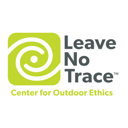 LEAVE NOT TRACE LOGO.png