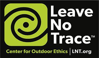 LNT-logo2.jpg