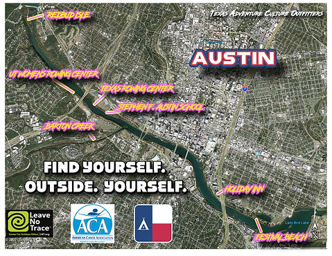 XXXX AUSTIN PADDLE MAP.jpg