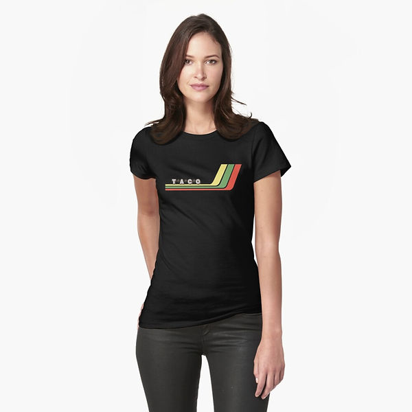 work-47711914-fitted-t-shirt.jpg