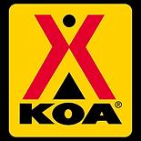 koa-logo.png