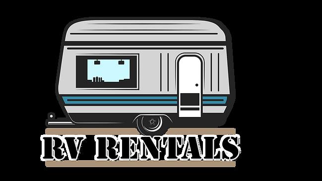 RV RENTALS BADGE3.png