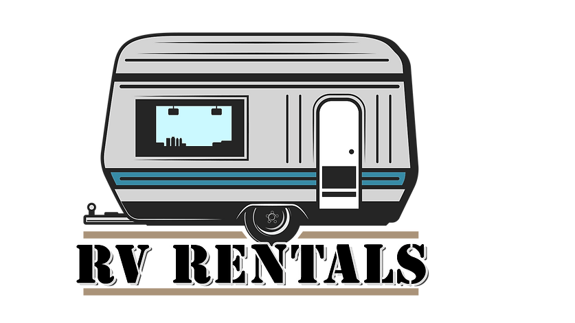 RV RENTALS BADGE3.png