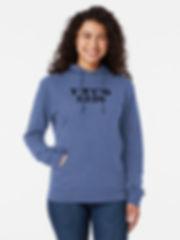 work-49913955-lightweight-hoodie.jpg