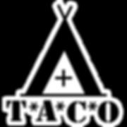 TACO BADGE.png