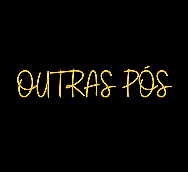 OUTRAS PÓS.png