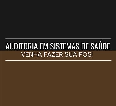 AUDITORIA EM SISTEMAS DE SAÚDE.png