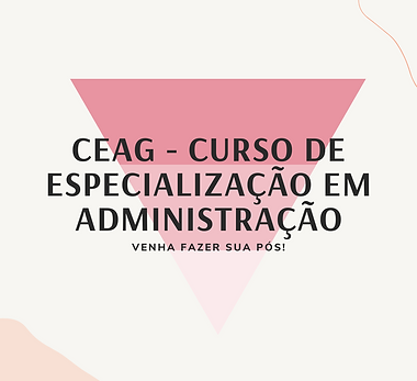 CEAG - Curso de Especialização em Administração.png