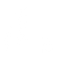 white-building-png-5.png