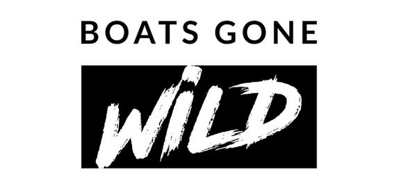 BGW White (1).png