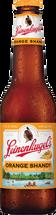 orange-shandy-bottle.png