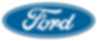 1200px-Ford_Field.svg.png