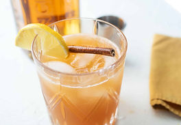 Chilled-Kentucky-Cider.jpg