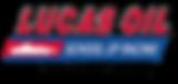 LSR-logo-websiteV2-300x142.png