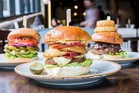 york-handmade-burger-triple-1170x780.jpg