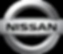 Nissan-logo-CCA990D6E0-seeklogo.com_.png