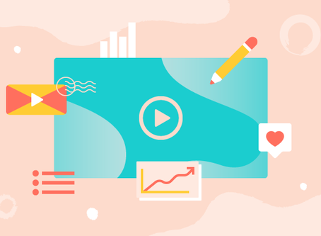 3 Types of Videos Every Business Needs to Survive