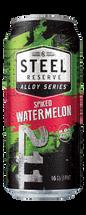 Steel Reserve Watermelon