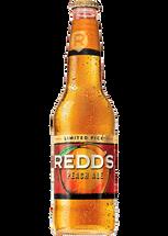 Redd's Peach