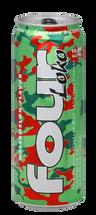 Four Loko Watermelon