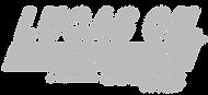 LSR Logo grey.png
