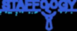 staffology logo.png