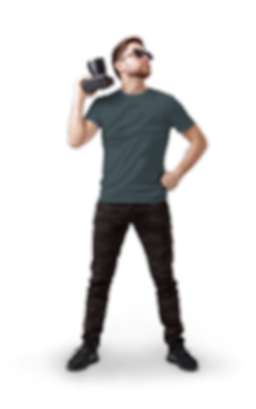 photographer289x462.png