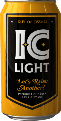 iclight (1).png