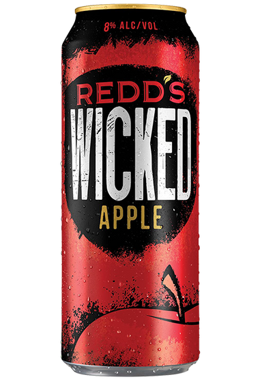 Wicked Apple