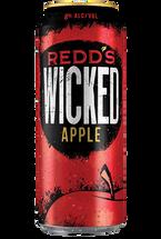 Wicked Apple