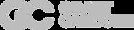 Grant-Cardone-Logo.png