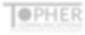 Topher_Communications-grey.png
