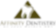 AffinityDentistry_logo.png