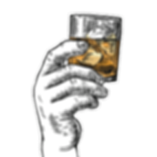 whiskey-drawing-cartoon-5.png