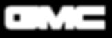 gmc-1-logo.png