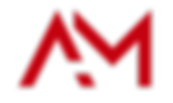 Amass Media Icon.png