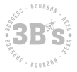 3B Logo Color grey.png