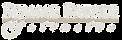 FFIntimates_logo2-01_edited_edited_edite